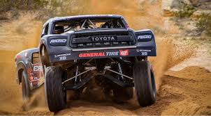 Camburg Trophy Truck 2017 Parker 425 | Camburg Engineering Bj Baldwin Trades In His Silverado Trophy Truck For A Tundra Moto Toyota_hilux_evo_rally_dakar_13jpeg 16001067 Trucks Car Toyota On Fuel 1piece Forged Anza Beadlock Art Motion Inside Camburgs Kinetik Off Road Xtreme Just Announced Signs Page 8 Racedezert Ivan Stewart Ppi 010 Youtube Hpi Desert Edition Review Rc Truck Stop 2016 Toyota Tundra Trd Pro Best In Baja Forza Motsport 7 1993 1 T100