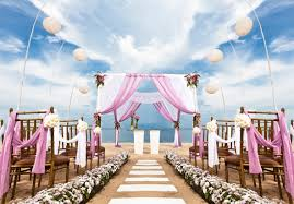 Ceremony Aisles HD Event Planning