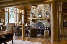 Country Style Includes Lodge And Rustic Styles As Well Farmhouse Cottage Log Cabin Have A Quintessential American Feel To