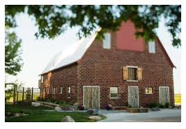 Des Moines Rustic Barn Wedding Venue | Wedding Plans | Pinterest 25 Cute Event Venues Ideas On Pinterest Outdoor Wedding The Perfect Rustic Barn Venue For Eastern Nebraska And Sugar Grove Vineyards Newton Iowa Wedding Format Barn Venues Country Design Dcor Archives David Tutera Reception Gallery 16 Best Barns Images Rustic Nj New Ideas Trends Old Fiftysix Weddings Events In Grundy Center Great York Pa