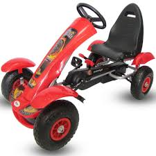 Kiddo Kids Deluxe Pedal Go-Kart 4-9 Years Red | Www.raygardirect.com Go Kart Dune Buggy Go Kart Shipping Rates Services Uship Another Year Ev Section 200gokart Equals Zero The Arrow Smart Electric Gokart Is A Tesla For Nineyearolds Bangshiftcom Mifreightliner Mobile Truck 360 Karting Euromodul Wanted All Classic Car Motorcycle Campervan Bikes Pickup Ldon Kentucky Local Business Facebook Sell 500cc Eec Buggyeec Karteec Cart With Shaft Want A Tiny Gt40 Big Backstory Hot Rod Network Mclaren M8b Seeking Posh New Home Owner Strongly Garching Good Austrian With