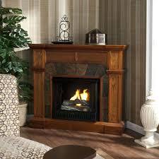 Southern Enterprises Redden Corner Electric Fireplace Tv corner electric fireplace tv stands u2013 swearch me
