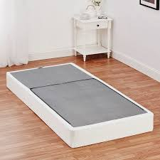 Walmart Bed In A Box by Mainstays 7 5