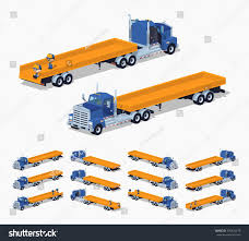Blue Heavy Truck Trailer Yellow Open Stock Vector (Royalty Free ... Monster Truck Madness Gearing An Axial Smt10 Big Squid Rc Metals News An Insider Explains Why Teslas Semi Is A Good Thing Delivering Perfect Mix Volvo Trucks Magazine Sv11dfd Daf Xf Colin Lawson Transport Western Smt Thanks For 10 Services Seville Material Transfer Will Bishop New Zealand Christurch 2018 Youtube The Only Old School Cabover Guide Youll Ever Need Freight Rates Trucking Industry August Renault Magnum Brady Air Cargo Transport Pictures From Us 30 Updated 322018