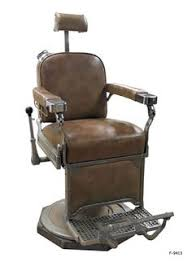 Barber Chairs Craigslist Chicago by Koken Vintage Barber Chair Benches Chairs U0026 Stools Pinterest