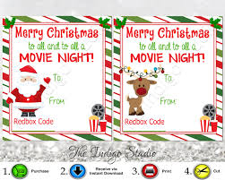 Redbox Buy / Vegan Morning Star Printable Redbox Code Gift Card Instant Download Digital Pdf Print Movie Night Coupon Thank You Teacher Appreciation Birthday Christmas Codes To Get Free Movies And Games Sheknowsfinance Tmobile Tuesday Ebay Coupon Shell Discount Wetsuit Wearhouse Ski Getaway Deals Nh Get Rentals In 2019 Tyler Tool Coupons For Chuck E Launches A New Oemand Streaming Service The Verge Top 37 Promo Codes Redbox Hd Wallpapers Wall08 Order Online Applebees Printable Rhyme Text Number Gift Idea Key Lime Digital Designs Free 1night Game Rental From