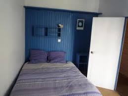 noirmoutier chambre d hote chambres d hôtes simples et sympas chambre d hôtes à noirmoutier