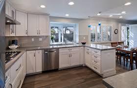 desktop hintergrundbilder küche decke bauteil innenarchitektur