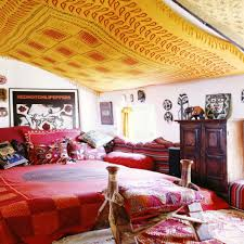 Bedroom Design : Awesome Bohemian Bedroom Ideas Bohemian Home ... Boho Chic Home Decor Bedroom Design Amazing Fniture Bohemian The Colorful Living Room Ideas Best Decoration Wall Style 25 Best Dcor Ideas On Pinterest Room Glamorous House Decorating 11 In Interior Designing Shop Diy Scenic Excellent With Purple Gallant Good On Centric Can You Recognize Beautiful Behemian Library Colourful