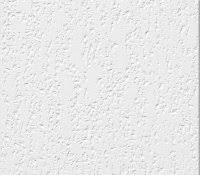 12x12 acoustic ceiling tiles home depot 12x12 ceiling tiles home depot panel smooth drop the armstrong 2x4