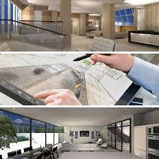 104 Architects Interior Designers Architect Vs Designer Extension Architecture London
