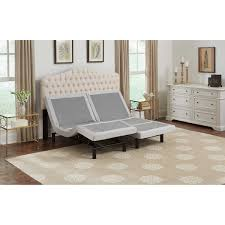 Leggett And Platt Adjustable Bed Remote Control by Adjustable Beds Costco