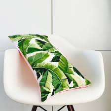 Green Palm Leaves Pillow Cover 14x24 Lumbar Island Glam Palm ... 55 Fitted Chaise Lounge Covers Slipcovers For Sofa Vezo Home Embroidered Palm Tree Burlap Sofa Cushions Cover Throw Miracille Tropical Palm Tree Pattern Decorative Pillow Summer Drawing Art Print By Tinygraphy Society6 Mitchell Gold Chairs Best Reviews Ratings Pricing Oakland Living 3pc Patio Bistro Set With Cast Alinum Quilt Cover Target Australia Wedding Venue Outdoor Ocean View Background White Blue Chair Hire Norwich Of 25 Unique Fniture Images Climb A If You Want To Get Drunk In Myanmar Vice Mgaritaville Alinum Fabric Beach Stock Photos Alamy