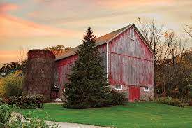 The Farm At Dover - Dover WI - Rustic Wedding Guide Tons Ideas For Rustic Indoor Barn Wedding Decoration The Hotel Mead Conference Center Weddings Venues In Wisconsinjames Stokes Photography Obrien Perfect Setting Event Venue Builders Dc Jeannine Marie And Elegance Tour Still Farm Enchanted At Dover Wi Guide On Stoney Hill Welcome Barns Of Lost Creek Wisconsin Unique Weddings