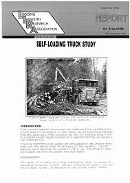 SELF-LOADING TRUCK STUDY Peterbilt Custom 379 Heavy Haul With Cat Loader On Wagon Bout 6 In A Page 4 2017 Hess Truck Loader 2000 Pclick Daf Lf55 300 Euro 5 X 2 Skip Loader 2011 Mx60 Acj Walker 18 Hp Scag Giant Vac Tailgate Mounted Youtube Lomsel Truck Truck Loading Simulator Software Vacuum 75240nteboom Kaina 950 Registracijos Metai 1996 China Isuzu 65m3 Garbage Rear 3t Payload Low Price Pokich Rc 118 Wheeled Front Remote Control Bulldozer Mr Bulk Twitter This Dino Is Preparing For Long
