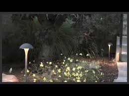 landscape lighting replace a landscape light bulb