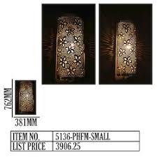 handicraft lights hanging lights wholesale trader from new delhi