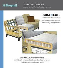 Broyhill Laramie Sofa Sleeper by Laramie 5081 Sofa Collection Customize Sofas And Sectionals