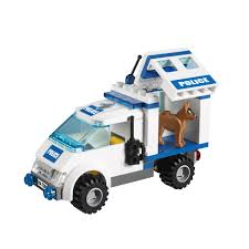 Lego City Police Dog Unit 7285, Truck Building Games   Trucks ... Lego Police Car Cartoon About New Monster Truck City Brickset Set Guide And Database Police Mobile Command Center Review 60139 Youtube Custom Lego Fire Trucks Swat Bomb Squad Freightliner Etsy Station 536 Pcs Building Blocks Toys 911 Enforcer By Orion Pax Vehicles Lego Gallery Suv Precinct Jason Skaare Flickr Amazoncom Unit 7288 Games Ideas Product Ideas Audi A4 Traffic Cars Classic Town 6450 Review