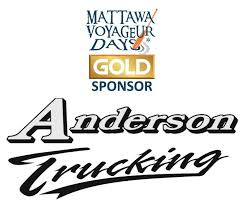 Anderson Trucking - Home   Facebook Anderson Trucking Services Ats Inc St Cloud Mn Rays Truck Intertional Trucks On Twitter Congrats Joe The New Garith Rogers August Flatspec Service Waste Management National Career Day Looks To Place More Women In Delta Tech Driving School Heavy Haul Anderson Walmart Tnsiam Flickr Atsheavyhaulcompanydrivers Jack Johnson Youtube