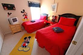 Minnie Mouse Bedroom Decor by Diy Minnie Mouse Room Decor Image Of Mickey Mouse Room Decor Ideas