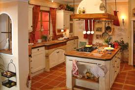 galerie mediterran sh küchen waging