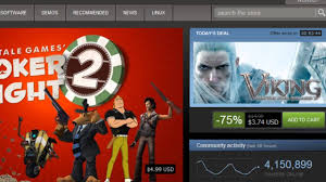 How To Get Steam Coupons Xbox Coupon Codes Ccinnati Ohio Great Wolf Lodge Reddit Steam Coupons Pr Reilly Team Deals Redemption Itructions Geforce Resident Evil 2 Now Available Through Amd Rewards Amd Bhesdanet Is Broken Why Game Makers Who Abandon Steam 20 Off Model Train Stuff Promo Codes Top 2019 Coupons Community Guide How To Use Firsttimeruponcode The Junction Fanatical Assistant Browser Extension Helps Track Down Terraria Staples Laptop December 2018 Games My Amazon Apps
