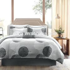 Christmas Bed In A Bag Comforter Sets Wholesale Amazing Bedding Comforters On Duvet Covers