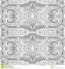 Adult Coloring Colouring Books Flower Colors Art Journaling Diy Drawing
