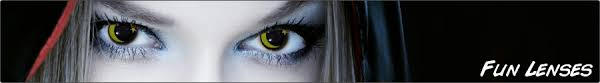 Theatrical Contacts Prescription by Order Halloween And Novelty Contact Lenses Online Lens Com