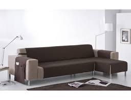 chaises color es funda cubre sofás chaise longue tejido tabe diez colores a elegir
