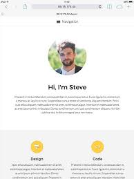 Resume WordPress Theme - Website Template For Businesses 20 Best Wordpress Resume Themes 2019 Colorlib For Your Personal Website Profiler Wpjobus Review A 3 In 1 Job Board Theme 10 Premium 8degree Certy Cv Wplab Personage Responsive My Vcard Portfolio Theme By Athemeart 34 Flatcv Rachel All Genesis Sility