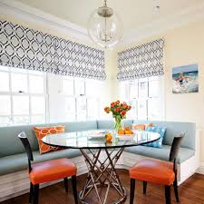Kitchen : Magnificent Custom Banquette Bench Kitchen Bench White ... Custom Banquettes And Benches From Vermont Fniture Makers Banquette With Storage Seating Bench 12 Ways To Make A Work In Your Kitchen Hgtvs 50 Surprising Image 27 Breakfast Nooks Piazz Commercial Kitbench Ikea Kitchen Amazing In Bay Window Tree Table Kchenconmporarywithnquetteseatingbay Smart Beautiful Traditional Home Decoration Ideas Corner Attractive Design Booth Ding Room Wood Sets