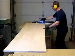fabriquer sa cuisine en mdf comment fabriquer un caisson d armoire