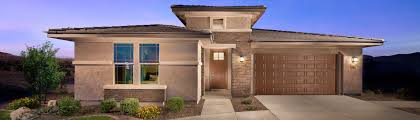 Meritage Homes Home Builders Reviews Past Projects s