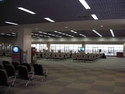 Waiting Room - Wikipedia