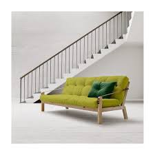 canape lit futon 9 best canapé lit images on canapes sofa bed and sofas