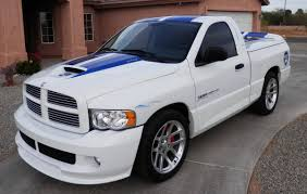 2005 Dodge Ram For Sale #2045664 - Hemmings Motor News Set Of 4 Srt10 Polished Reproduction Wheels Dodge Ram Forum 2005 Pickup 1500 2dr Regular Cab For Sale In 2wd Quad Near Concord North Used For Sale Mesa Az 2004 The Crew Wiki Fandom Powered By Wikia Car News And Driver 392 Quick Silver Concept First Test Truck Trend An Ode To The Auto Waffle V10 Viper Muscle Hot Rod Rods Supertruck The A Future Collectors