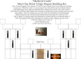 Picasso Magnetic Tiles Uk by Brickbuildingkitspurchasepage