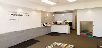 our office fu wong d d s pa maple grove mn