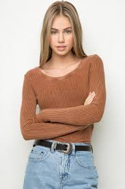 1827 best teen clothing images on pinterest teen clothing