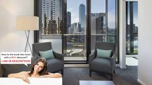 Melbourne Short Stay Apartments - Power Street, Melbourne ... Melbourne Holiday Apartments Southbank Short Stay On Whiteman Australian Open From 469 Melbourne Short Stay Apartments Lonsdale Street Accommodation Ibis Accorhotels Executive Short Stay Apartment Caulfield Espresso Amomacom Mp Duxemelbourne Southbank Collection Oystercomau 2 Bedroom Cbd Centerfdemocracyorg Best Price On On Whiteman In At One Hotel Somerset Elizabeth