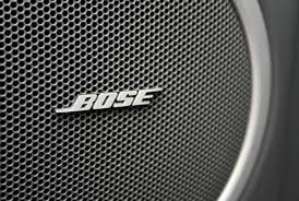 Bose To Offer Noise-Canceling Tech For All Cars 2017altimabose_o Gndale Nissan How Bose Built The Best Car Stereo Again Is Making Advanced Car Audio Systems Affordable Digital Amazoncom Companion 2 Series Iii Multimedia Speakers For Pc Rear Door Panel Removal Speaker Replacement Chevrolet Silverado 1 Factory Radio 0612 Pathfinder Audio System Control Gmc Sierra Denali Automotive 2016 Cadillac Ct6 Panaray Gm Authority Bose Speakers Graysonline To Maxima Front 1995 1999