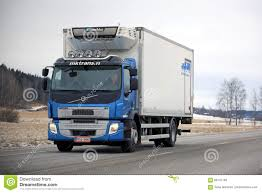 Reefer Truck Stock Photos - Download 189 Images Hino Trucks In New Jersey For Sale Used On Buyllsearch 2018 Isuzu From 10 To 20 Feet Refrigerated Truck Stki17018s Reefer Trucks For Sale Intertional Refrigerated Truck Rentals Reefer Brooklyn Homepage Arizona Commercial Mercedesbenz Actros 2544l Umpikori Frc Reefer Year Used Refrigetedtransport Peterbilt Van Box Tennessee