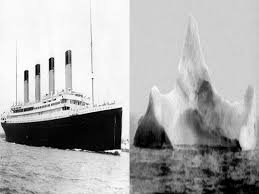it s 104 years since titanic sank some interesting facts oneindia