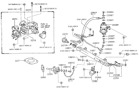 1986 Toyota Parts Diagram - Electrical Work Wiring Diagram • 84 Toyota Truck Fuse Box Product Wiring Diagrams 83 Pickup Parts Diagram House Symbols Preowned 2018 Tacoma Sr Access Cab In Dublin 8676a Pitts 1994 Speedometer Sensor Introduction To Luxury Toyota Body Health Pictures For Education Equipment Smithfield Nsw 2164 Australia Whereis 1987 Mr2 Schematic All Kind Of 2016 Hilux Will Get Over 60 Genuine Accsories Industry Explained 2004 4runner Front End Lovely