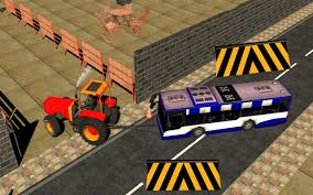 Heavy Duty Tow Tractor:Car Pull Simulator – Android Apps On Google Play Tow Truck Car Wash Game For Toddlers Kids Videos Pinterest Magnetic Tow Truck Game Toy B Ville Amazoncom Towtruck Simulator 2015 Online Code Video Games I7_samp332png Towtruck Gamesmodsnet Fs17 Cnc Fs15 Ets 2 Mods Trucks Driver Offroad And City Rescue App Ranking Store Exclusive Biff Recovery Pc Youtube Replacement Of Towtruckdff In Gta San Andreas 49 File Simulator Scs Software Police Transporter Free Download Android Version M Steam Community Wherabbituk Review Image Space Towtruckpng Powerpuff Girls Wiki Fandom Powered