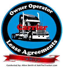 Cdl Carrier Truck Lease Survey How To Succeed As An Owner Operator Or Lease Purchase Driver Lepurchase Program Ddi Trucking Rti Evans Network Of Companies To Buy Youtube Driving Jobs At Inrstate Distributor Operators Blair Leasing Finance Llc Faqs Quality Truck Seagatetranscom Cdl Job Now Jr Schugel Student Drivers