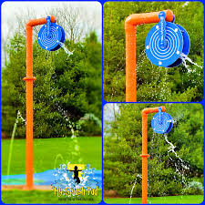 This Another One Of Our NEW FEATURES For Your Backyard Splash Pad ... Portable Splash Pad Products By My Indianapolis Indiana Residential Home Splash Pad This Backyard Water Park Has 5 Play Wetdek Backyard Programs Youtube Another One Of Our New Features For Your News And Information Raind Deck Contemporary Living Room Fniture Small Pads Swimming Pool Chemical Advice Ok Country Leisure Backyards Impressive Mcdonalds Spray Splashscapes Park In Caledonia Michigan Installed