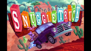 Snuggle Truck - Alchetron, The Free Social Encyclopedia Busted Attempt To Smuggle 22 Infiltrators Hidden In Cement Mixer Google Just Acquired One Of The Most Successful Vr Game Studios Snuggle Truck Review Owlchemy Labs Absurd And Highly Polished Games Overland Truck Used Weapons Into South Africa The Qa Gaming Insiders Smuggle Apl Android Di Play Steam Card Exchange Showcase Bill Tiller Art